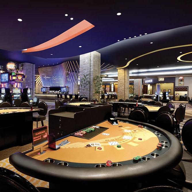 hard-rock-hotel-casino-punta-cana-casino-black-jack-1