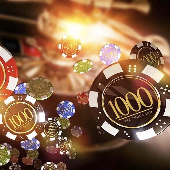 casino-bonus-jpg